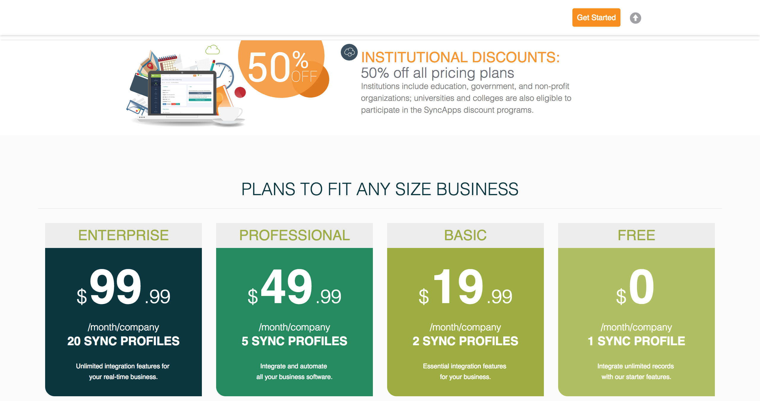Data_integration_pricing_for_your_small_business.png