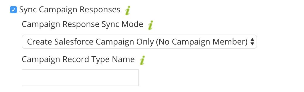No_Campaign_Member.png