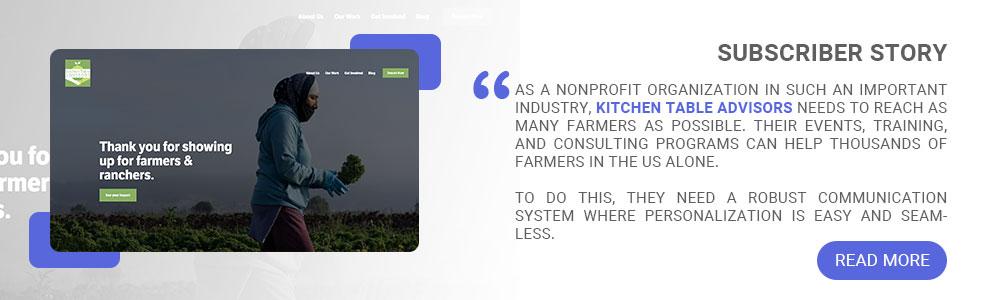Subscriber-Story-kitchen-table-advisors-CTA.jpg